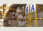 ייעוץ WMS: כיצד מערכת WMS משפרת את ביצועי המחסן?