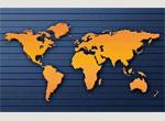 העולם השטוח ומשמעות הגלובליזציה