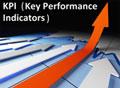 ייעוץ WMS: מדדי ביצוע לוגיסטיים KPI´s