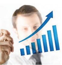 """הגדלת הפרודוקטיביות בתפעול מרלו""""ג"""